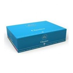 144 pz Preservativi Profilattici Love Match Classico Condom Box